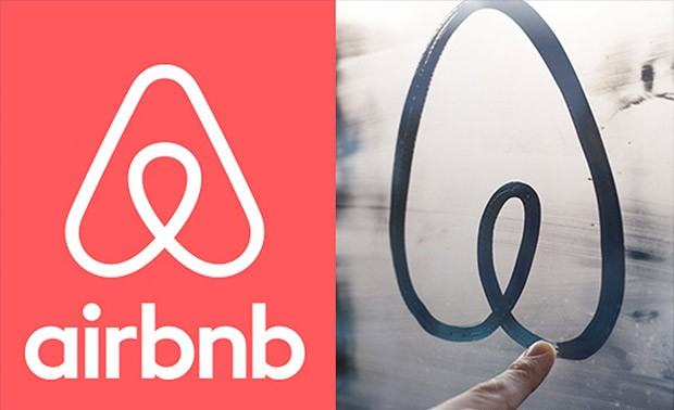 airbnb_3